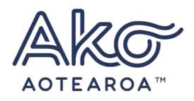 Logo_Ako_Aotearoa
