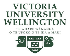 Logo_Victoria_University_of_Wellington