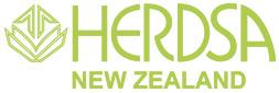 AD_Symposium_HERDSANZ_logo